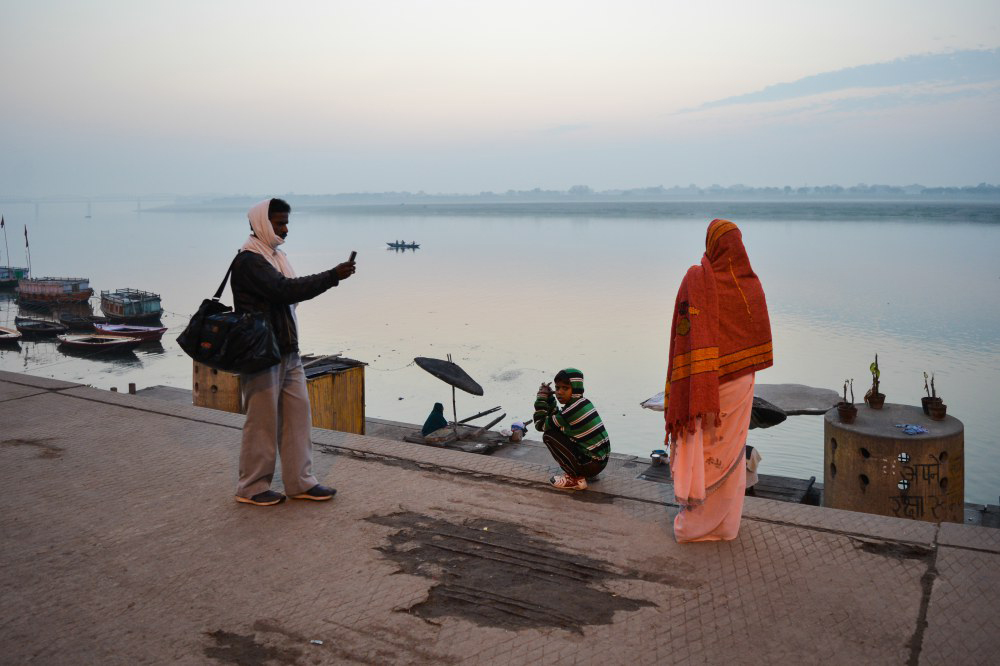 affordable travel photographer in India-2