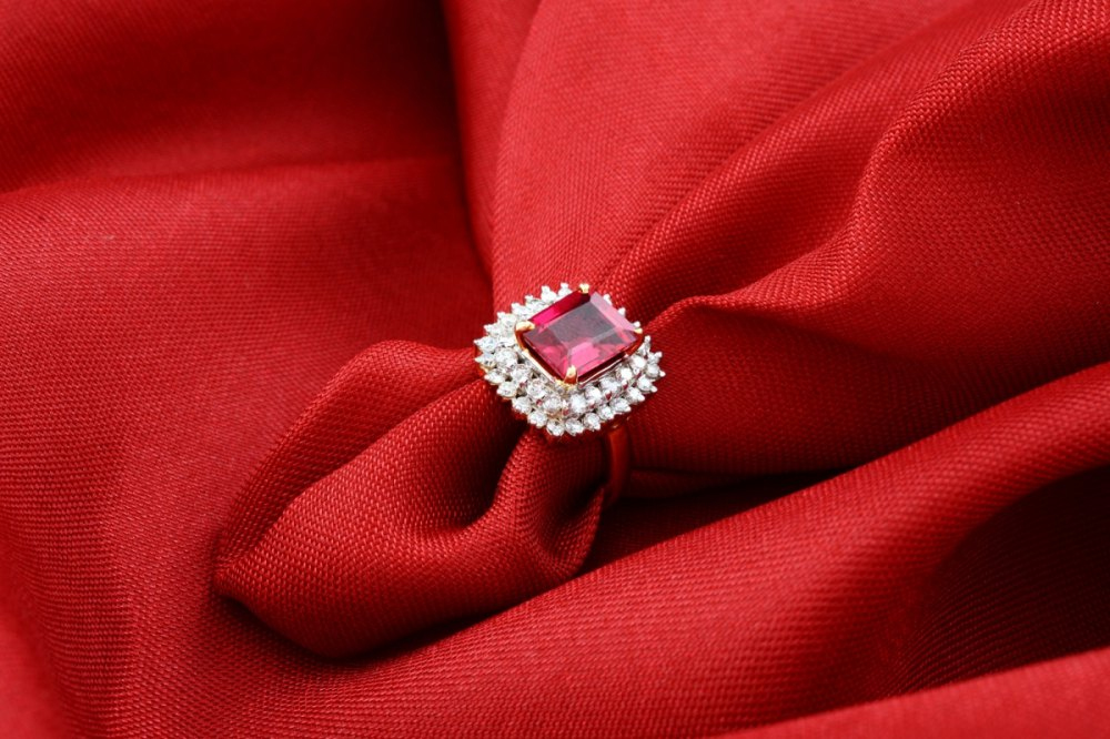 Product Jewellery Photography in Delhi