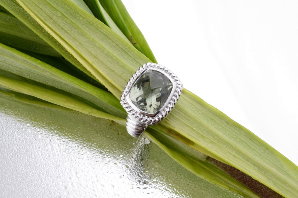 Top Jewellery Product Photography in Delhi