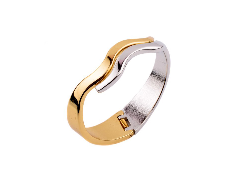 Best Jewellery Product Photography in Delhi