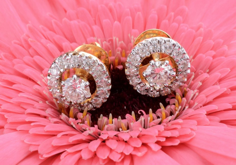 Best Jewellery Product Photography in Delhi-1